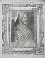 Papa Eugenio I.jpg