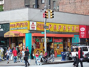 Papaya-King.jpg