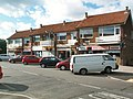 Parade of shops in Cottingley - geograph.org.uk - 33813.jpg