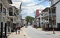 Paramaribo (2720319780).jpg