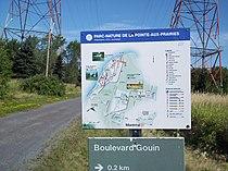 Parc-nature de la Pointe-aux-Prairies 06.jpg