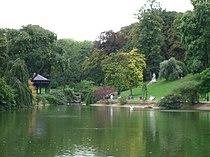 Parc Montsouris - Paris.JPG