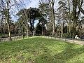 Parc Montsouris - Paris XIV (FR75) - 2021-02-20 - 5.jpg