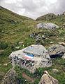 Parc Nationel de la Vanoise.jpg