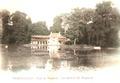 Parc de Trianon - Versailles (1).tif