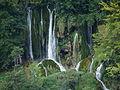Parco nazionale dei laghi di Plitvice 02.jpg