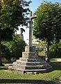 Parcy-et-Tigny calvaire 1.jpg