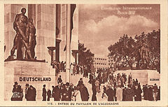 Paris-Expo-1937-carte postale-04.jpg