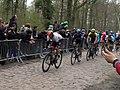 Paris-Roubaix 2019 Bois Wallers-Arenberg 9.jpg