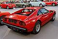Paris - Bonhams 2014 - Ferrari 308 GT Berlinetta - 1978 - 004.jpg