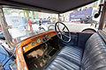 Paris - Bonhams 2015 - Alfa Romeo RL Limousine de Ville - 1924 - 013.jpg