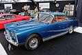 Paris - RM auctions - 20150204 - Facel Vega HK 500 Coupé - 1961 - 004.jpg