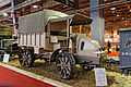 Paris - Retromobile 2014 - Latil TAR 4X4 - 1913 - 001.jpg