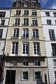 Paris 1er Quai des Orfèvres 68 042.jpg