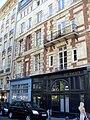 Paris 39 quai de l'Horloge.JPG
