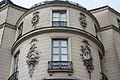 Paris 9e Hôtel Radix de Sainte-Foix 336.JPG