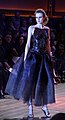 Paris Haute Couture Spring-Summer 2012 n4.jpg