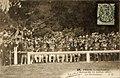 Paris Longchamps 14 juillet les Garibaldiens 8 VIII 1907.jpg