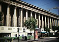 Paris Madeleine (9811770335).jpg