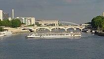 Paris Seine bateau mouche Austerlitz dsc04043.jpg