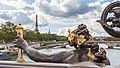 Paris The Parisian (48693767876).jpg