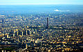 Paris XVe arrondissement 01.jpg