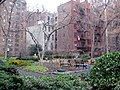 Park in Tudor City.jpg