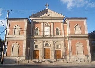 Toronto Oratory