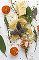 Parmesan and Herbs (4112318055).jpg