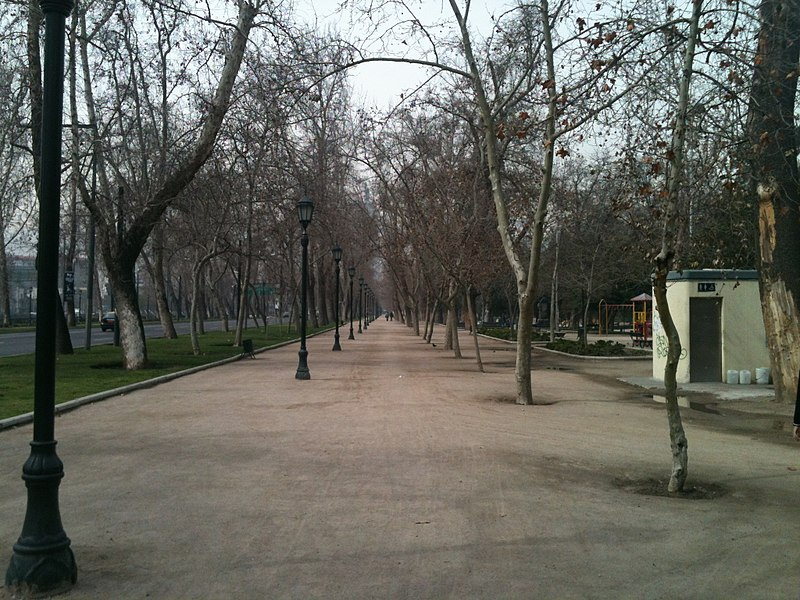 File:Parque - panoramio (14).jpg