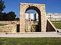 Parque de Oza.002 - A Coruña.jpg