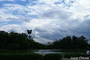 Parque do Ibirapuera - by Lucas.JPG