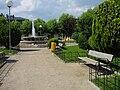 Parque en Alpedrete.jpg