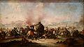 Parrocel Joeph-Bataille entre Maures et Castillans.jpg