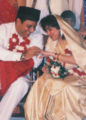 Parsi-marriage-1.jpg