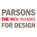 Parsons-the-new-school-for-design.png