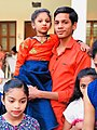 Parth Arunbhai Patel.jpg