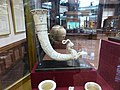 Parthian ivory rhytons from Old Nisa (2) (45282254935).jpg