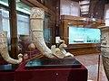 Parthian ivory rhytons from Old Nisa (5) (45282250215).jpg