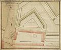 Partie de plan de Haguenau-1769.jpg