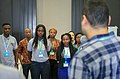 Partnership Clinics-WikiIndaba 2018-20.jpg