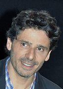 Pascal Elbé: Age & Birthday