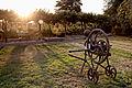 Paseo del Vino Winery (16363771774).jpg