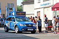 Passage de la caravane du Tour de France 2013 à Saint-Rémy-lès-Chevreuse 173.jpg