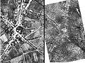 Passchendaele aerial view-r.jpg