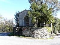 Passo della Crocetta-sp58-cappella.jpg
