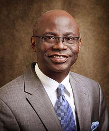 Image result for Pastor Tunde Bakare