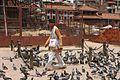 Patan Durbar Square IMG 4301.jpg