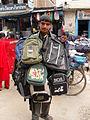 Patan Kathmandu (5085566990).jpg