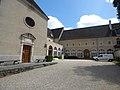 Patriarche Beaune - Rue du Collège Rue Paul Chanson, Beaune (34835625754).jpg